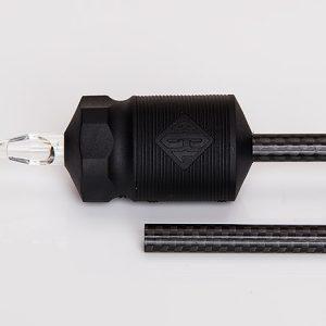 disposable tattoo tubes carbon fibre